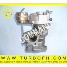 Turbo K03 para la venta 5303-970-0029 PARA a4 1.8t