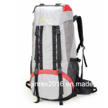 High Quality New Fashion Outdoor Hiking-Bag