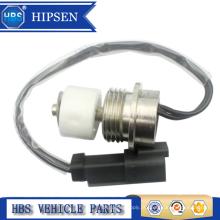 OEM 216-8684 / 216 8684/2168684 do sensor da pressão de óleo da máquina escavadora do motor de E320B E320C para o CAT de Caterpillar