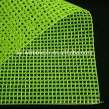 Сетка из стекловолокна / бетонная сетка из стеклопластика