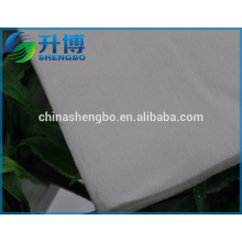 Salon Wholesale Towel [Made in China]
