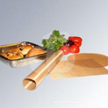 PTFE / Teflon Non-Stick Ofen Liner
