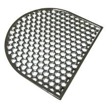 Material de productos de acero y creación rápida de prototipos de productos de molde (LW-02524)