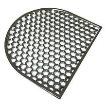 Material do produto de aço e prototipagem rápida do produto do molde da indústria (LW-02524)