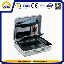 Ноутбук портфель с литой алюминиевой Hl-5209