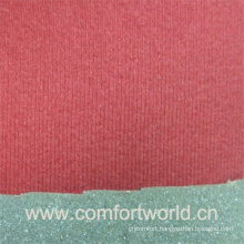 Headliner Fabric For Car Roof