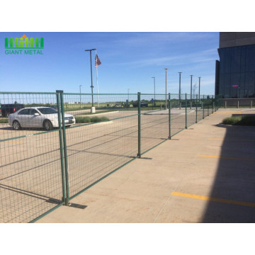 Temporary+Fence+Security+Fence+for+Canada+Market