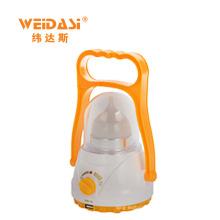 Chinese Lanterns LED Spotlight Outdoor Battery Lantern Mechanism