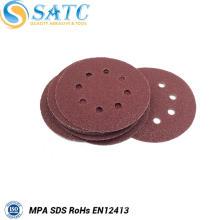 Disco de troca rápida SATC-T / R 3M