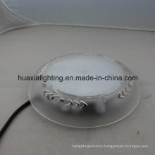 SMD LED Colorful SPA Light, LED Underwater Light, LED Pool Light