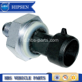 Ford / International Navistar DT466E DT570 Sensor Tekanan Minyak