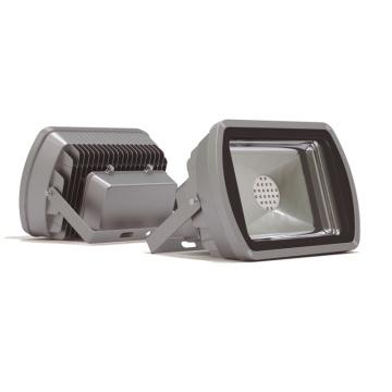 Grado superior de Osram LED Chips 30W 50W 70W LED luz del punto