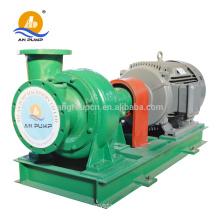 60HZ Concentration Sugar Syrup Juice Circulation Pump