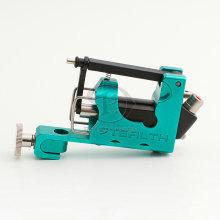 Novo equipamento máquina RCA Stealth giratório do tatuagem de alumínio