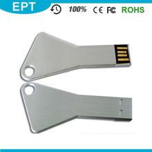 Bulk Custom Logo USB Flash Drive 2GB, 8GB, 4GB for Free Sample