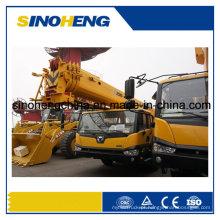 Guindaste de construção XCMG 25t Qy25k-II