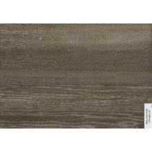 PVC Floor Tile / PVC Click/ PVC Loose Lay
