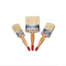 Venta caliente Sjie80126 Pinceles de pintura de buena calidad