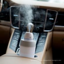 Billig Preis Mini Luftbefeuchter für Auto mit Ce Approvel
