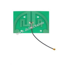 PCB Antenne WiFi Interne Antenne