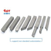 PCD turning tools metal lathe for wood lathe