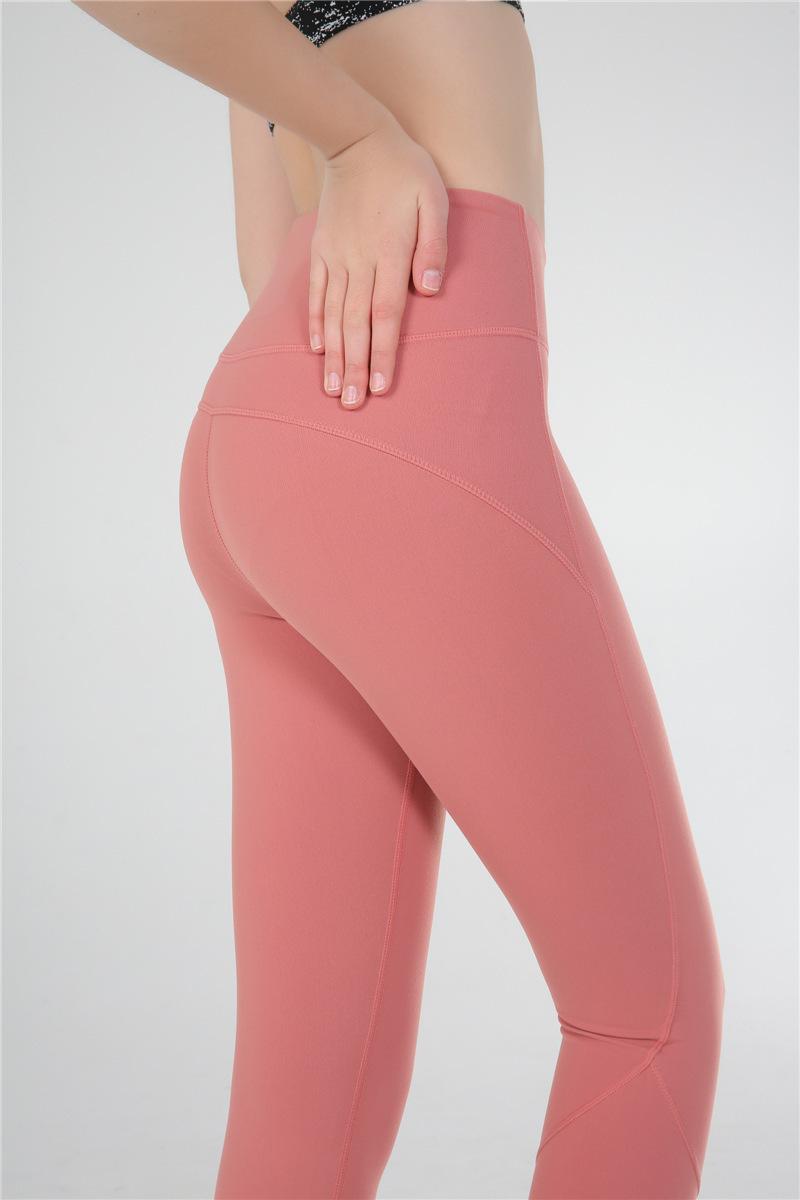 workout Capri pants