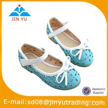 Kids ballet shoes 2014
