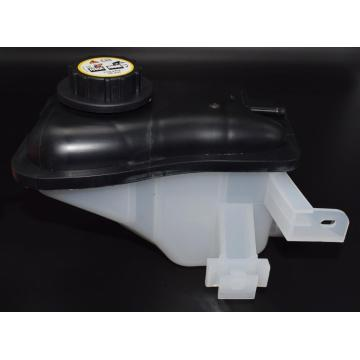Expansion Tank F6DZ-8A080-B for Ford
