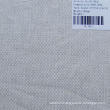 Linen and cotton sofa fabric HL-0011