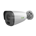 2MP H.265 IR Bullet Camera 4mm Tidandy TC-C32GN2.0