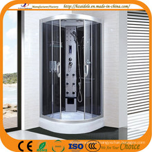 Steam Shower Cabin Low Tray (ADL-8080B)
