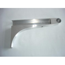 Die Casting Zinc Alloy Parts