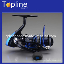 Spinning Fishing Reel with Gt Series