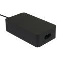 39W 60W 95W 15V адаптер переменного тока для Microsoft