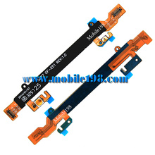 Cable flex para Sony Xperia L C2104, repuesto