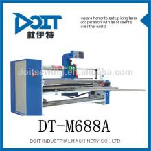 DOIT DT-M688A cortadora sari automatizada por computadora Cortadora y bobinadora