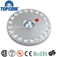 23 LED UFO Tenda Controle Remoto Inflável Com Luz Led