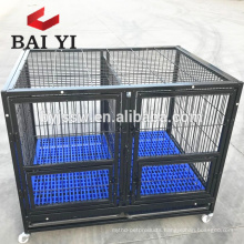 New design good quality pet dog kennel outdoor