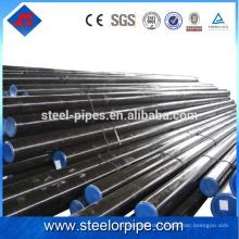 Welt meistverkaufte Produkte Rohr Stahlrohr