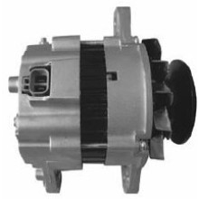 Alternatore per Caterpillar pale ed escavatore 320B,320C.317B,318B, 34368-02300, A4TU3586