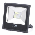LED SMD High Power Flood Light