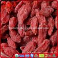 Goji berry 2016 crop with BRC ISO22000 ISO9000 Kosher