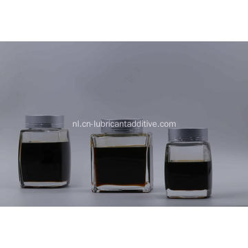 Rotary Air Compressor Oil Additive Package