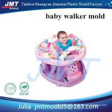 Cheaper Baby Walker(New Design)