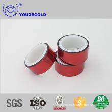 cinta de doble cara para vidrio hecha en China