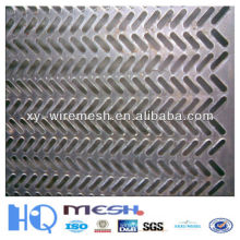 Manufacturers hole Punching Mesh,Punching Hole Mesh,Galvanized Punching Hole Mesh wholesale