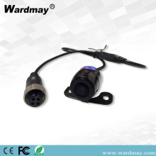 CCTV 1000TVL Super Car Mini Pinhole CCD-camera