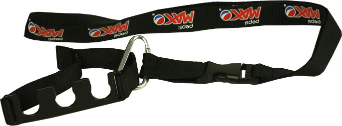 promotional customized lanyards