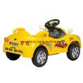 Vier Räder Baby Kinder Ride-On Auto mit Pedal
