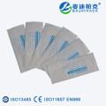Bolsas de esterilización CSR para autoclave
